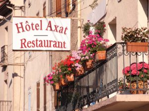 hotel_axat