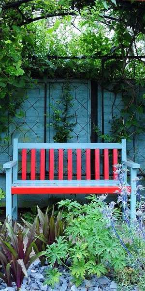 pb_garden-102320