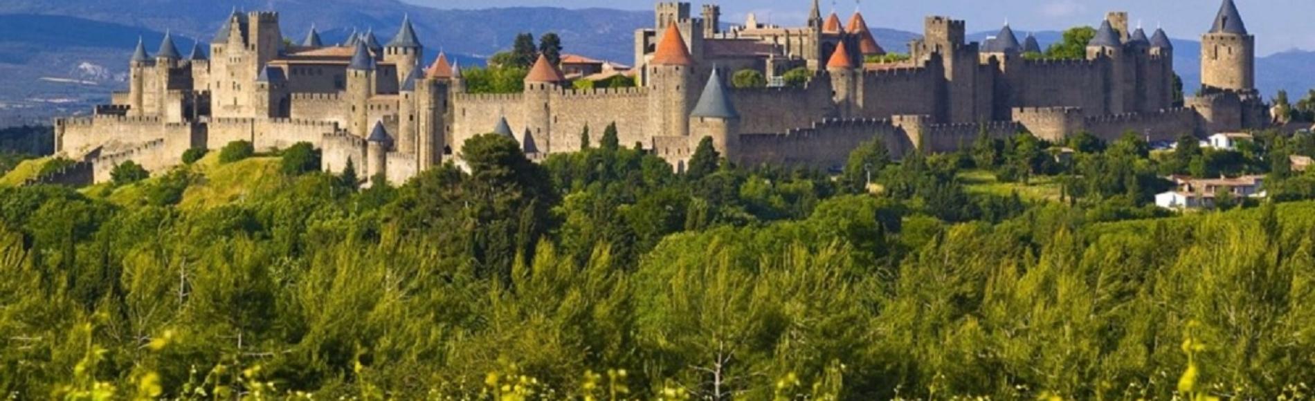 1200x768_cite-carcassonne (2)